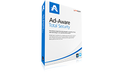 Ad-Aware Total Security 11.6.306.7947