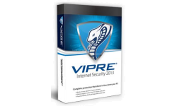 VIPRE Internet Security 2015 8.2.1.16