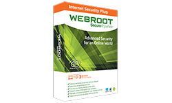 Webroot SecureAnywhere Internet Security Plus 2021 9.0.29.62