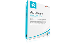 Ad-Aware Pro Security 11.6.306.7947