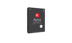 Avira Ultimate Protection Suite 2014 14.0.6.570