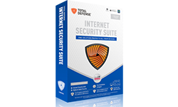 Total Defense Internet Security Suite 2015 9.0.0.141