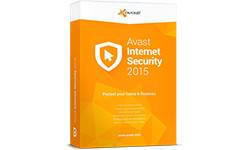 Avast Internet Security 2019 19.1.2360 Final