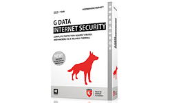G Data Internet Security 2021 25.5.9.25