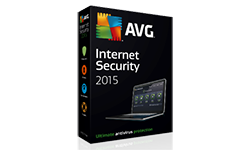AVG Internet Security 2021 20.10.3157 Final