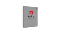 Avira Family Protection Suite 2015 15.0.10.434