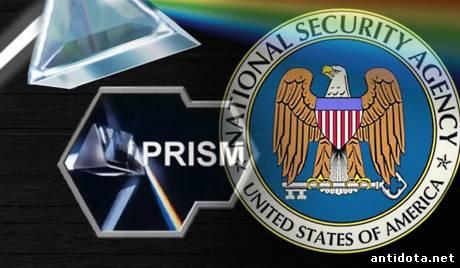 АНБ собирало информацию с компьютеров по всему миру, взламывая самые сложные системы
