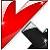 http://antidota.net/foto/logo50/k_kaspersky.png