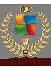 avg 2015 активация