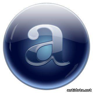 Скачать ключи для ключи для avast от 05.09.2012 бесплатно, key ключи д…
