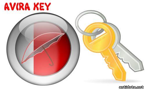 Ключи для Avira от 11.02.12 скачать программы бесплатно, Бесплатный